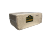 POWER-HEMP super 20 kg - top-entstaubt und saugstark